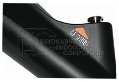 Olympus® CF-Q160i Colonoscope