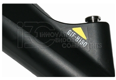 Olympus® GIF-H180J Gastroscope
