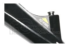 Olympus® PCF-H180AL Colonoscope