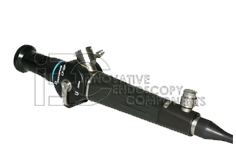 Olympus® LF-GP Intubation Scope