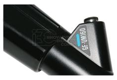 Olympus® GF-UM160 Ultrasonic Gastroscope