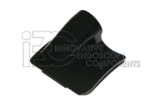 Fujinon® Sidecover + O-Ring 11A9443740