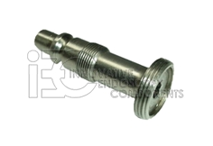 Air Connector Synthes® 511.01
