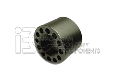 Air Screw Synthes® 511.01