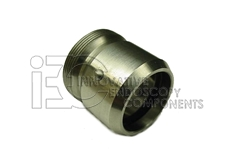 Connector L=25.4mm Hall®