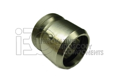 Connector L=21.6mm Hall®