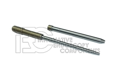 Shaft and Sleeve for Hall® Wire Driver 100