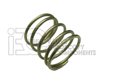 Spring 18x20.7 Hall® Wire Driver 100