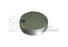 Screw Cap 3M® Mini Driver K100