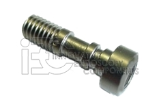 Screw 3M® osz. Saw K220