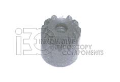 Gear Micro Aire® 1500-100