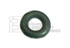 O-Ring for Howmedica® (fits to AO 901)