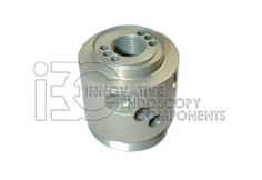 Valve Block Howmedica® Chiro Drill 31.5mm