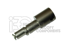 Ecc. Shaft for Howmedica® Saw