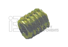Set Screw for Howmedica® 0254-1002