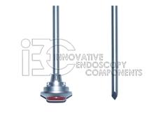 Arthroscopy Obturator, Sharp Ø 1.7mm, L=58mm