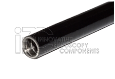 Insertion Tube for Pentax® Pedi EC-K 11.5, L=1670