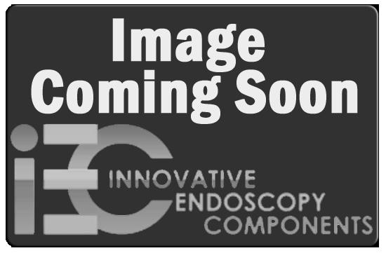 Olympus® LTF-190-10-3D Endoeye Scope