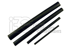 Bending Rubber 4.3mm VITON®